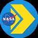 NASA OSBP Mobile by NASA