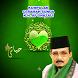Ceramah Sunda KH. AF Ghazali by Kuring Indonesia