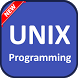 Learn Unix & Shell Programming by Study Point