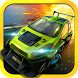 Car Club:Tuning Storm by Tapsoul Entertainment Co., LTD