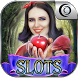 Snow White Slots by CHAMPLAY