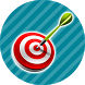 Darts Trainer by Katon Software
