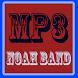 Lagu Noah Band Terbaru by 9Media