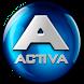 Radio Activa NQN 91.1 by ArgentinaStream.com