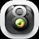 8등신 카메라 by HCLab.
