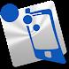 MIDAS Mobile by Contec Sistemas