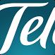 Telefônica Brasil by Telefônica Brasil