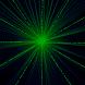 Laser Light Live Wallpaper Pro by AFV