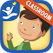 Hooked on Phonics Classroom by Hooked on Phonics