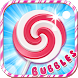 Bubble Shooting Game by HALFDUCK