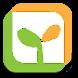 스마트농업 인프라 시스템 by 지컴패니(GCOMPANY)