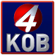 KOB News by Accelerated Media