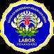 Info Labschool by Aqila, Inc