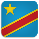 Congo Radios by kDuoApps