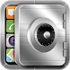Protect Apps (Perfect AppLock) by AppsPool