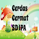 Cerdas Cermat SD by Publisher Studio
