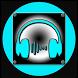 Calibre 50 Musica - Contigo by Basigageh