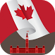 Study in Canada- Scholarship by easyincc