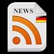 Deutsche Nachrichten by Alles Web.eu