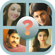 Guess Tollywood Stars by Creative works