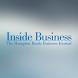 Inside Business by PilotOnline.com