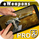 Best Machine Gun Sim Pro by WeaponsPro