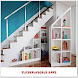 DIY Home Storage Design Idea by flashplusgold