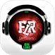Flow la Radio by TERAPPS GROUP