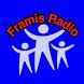 Framis Radio Fm by iCreo