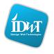 idesign web technologies by idwt - jignasa