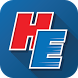 Hardware Express by Interline Brands, Inc.