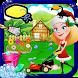 Kids Garden Wash & Care by Kids Fun Studio