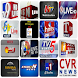 Telugu Live News by LavaKusa Apps