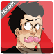Markiplier FanApp by Fluffy Apps