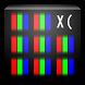 Dead Pixel Checker by nkz33
