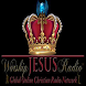 Worship Jesus Radio by Nobex Technologies