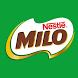Milo Champions PH by OgilvyOne Worldwide