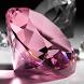 pink diamond wallpaper by ashwin.gamedev