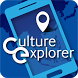 Culture Explorer (Singapore) by B-Secure Technologies Pte Ltd
