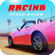 Racing : Speed Racer by Actions