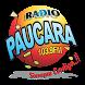 Radio Paucara