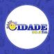Cidade FM by Hoost