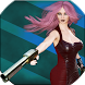 Kill Shot Fury: Babe Overkill by Razer Sharp Games