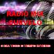 Rádio Mix Curvelo by Aplicativos - Autodj Host