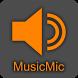 MusicMic