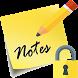 Private Note