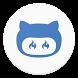 GitHub Trending by Tony Teate