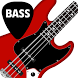 Bass beginner lessons HD VIDEO by webrox