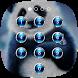 Panda Lock Screen by PAROXYSM