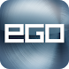 EGO - Mega Magazyn Dla Facetów by Smart Publishing sp. z o.o